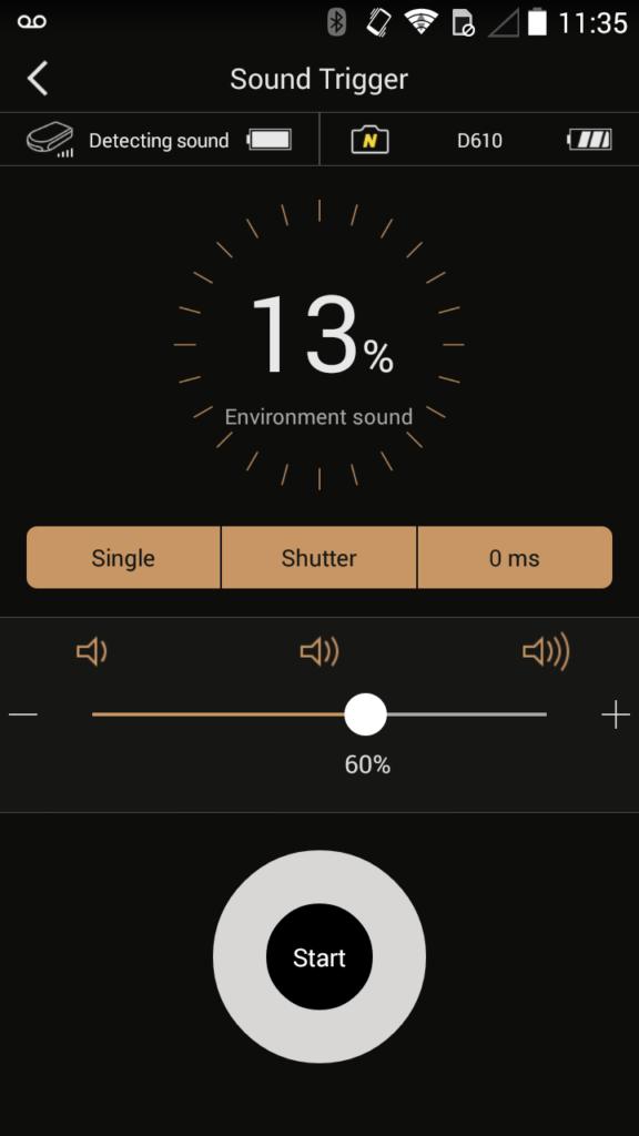 sound-trigger-menu